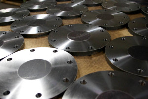 cnc-machining-castings-routing-01