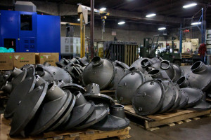 cnc-machining-castings-05
