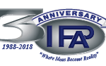 IPA 30th Anniversary Celebration