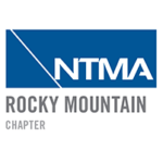 IPA featured in RMTMA Member Spotlight