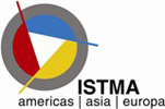 ISMA certified