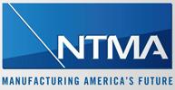 NTMA certified