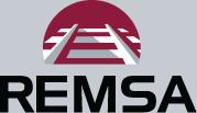 railroad engineering-maintenance suppliers association