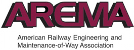american railway engineeringand maintenance-of-way association